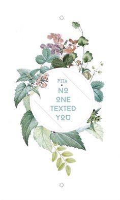 To plant a garden is to believe in tomorrow. Wedding Logos, Wedding Stationary, Wedding Cards, Wedding Invitation, Layout Design, Logo Design, Birthday Card Design, Flower Frame, Botanical Prints