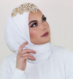 How To Wear Hijab Style Step By Step In 28 Different Ways