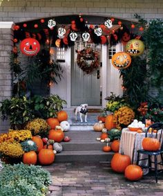 Decorating Front Yard Landscaping Ideas With Stones Decorate Front Door How To Decorate A Wreath For Christmas Home Interiors Fall Front Door Decor Designs Pictures