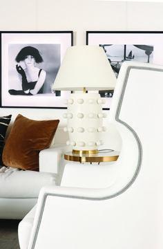 Luxury furniture New Zealand - Trenzseater Interior Design Services, Interior Design Inspiration, Table Bases, Green Velvet, Furniture Making, Luxury Furniture, Service Design, New Zealand, Punch