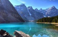 lake Computer Wallpapers, Desktop Backgrounds 3840×2160 Id: 470318