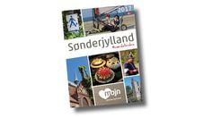 Lesen Sie das Südjütland Magazin online