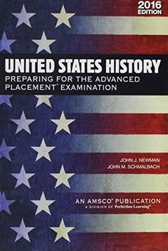 31 best books market images on pinterest united states history preparing for the advanced placeme fandeluxe Choice Image