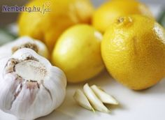 This remedy cleanses the body especially the blood vessels making them resilient. It is used for high cholesterol elevated triglycerides and prevention of heart attacks stroke and angina pectoris. The remedy made of lemon and garlic improves vision Lower Your Cholesterol, Cholesterol Diet, Cholesterol Levels, Home Remedies, Natural Remedies, Heart Blockage, Angina Pectoris, Clogged Arteries, Reduce Belly Fat