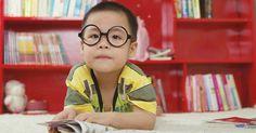 Tommy Nelson Summer Reading List for Kids