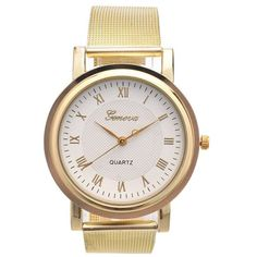 1 PCS Fashion 2016 Newest Luxry Fashion Women's Lady Bracelet Stainless Steel Crystal Dial Quartz Wrist Watch #>=#>=#>=#>=#> Click on the pin to check out discount price, color, size, shipping, etc. Save and like it!