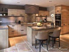 Bar, Breakfast, Table, Furniture, Home Decor, Homemade Home Decor, Tables, Home Furniture, Interior Design