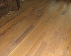 Smooth reclaimed floors focus on refined grain patterns & rich color. Carolina Classic styles feature 3 grades of heart pine grains, oak & mixed hardwoods. Reclaimed Wood Floors, Hardwood Floors, Flooring, Classic White, Classic Style, How To Antique Wood, White Oak, Rustic, Antiques