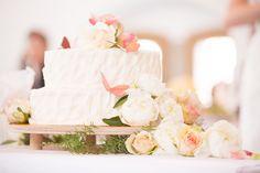 Hochzeitsfotograf — QXXQ STUDIOS   Hochzeitskuchen   Cake   Eistorte   Deko  