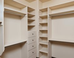 Closet Design, Pictures, Remodel, Decor and Ideas - page 20