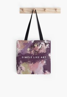 Simple like art by capricedefille