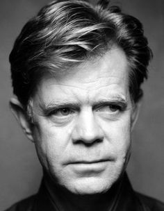 William H. MACY (b. 1950) [] Active since 1978 > Born William Hall Macy, Jr. 13 March 1950 Florida > Other: Theater director, writer, teacher > Spouse: Felicity Huffman (m. 1997) > Children: 2