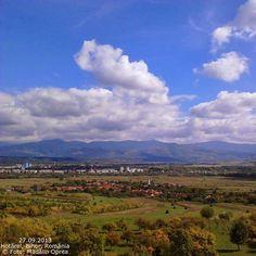 Hotărel , Bihor , România 27.09.2013  Foto: @madalinopreaphotography  http://hotarel.blogspot.com  #hotarel  #bihor  #romania #madalinopreaphotography