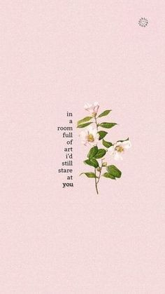 iPhone Wallpaper Quotes from Uploaded by user, wallpaper flower wallpaper cute Pretty Words, Beautiful Words, Poetry Quotes, Words Quotes, Sayings, Quotes Quotes, Wallpaper Flower, Animal Wallpaper, Quote Aesthetic