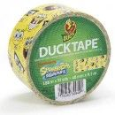 SpongeBob Duck Tape $4.99