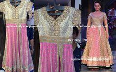 Anarkali Lehenga, Prom Dresses, Formal Dresses, Fashion, Dresses For Formal, Moda, Formal Gowns, Fashion Styles, Formal Dress