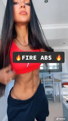 Full Body Gym Workout, Summer Body Workouts, Gym Workout For Beginners, Gym Workout Videos, Tummy Workout, Slim Waist Workout, Fitness Workouts, Fitness Workout For Women, Abs Workout Routines