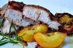 FABULOASA RETETA JAMIE OLIVER PENTRU PORCUL DE CRACIUN Jamie Oliver, Steak, Pork, Steaks, Beef