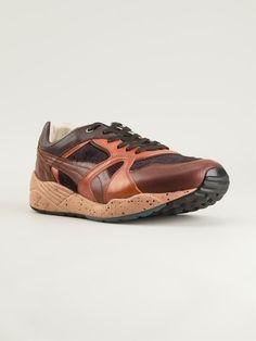 Puma  trinomix Xt Plus  Sneakers - Jean Pierre Bua - Farfetch.com 1496745813
