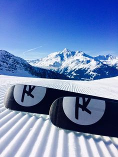 The easiest way to the slopes - Ski Plus is your fast-track to first tracks.   Get your flights transfers accommodation lift pass and ski/board hire or carriage all in one package. Click the link for more info: http://crys.tl/2qsy8ce