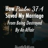 how-psalm-23-saved-may-marriage