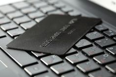 US financial industry moves under a rising wave of CyberattacksSecurity Affairs