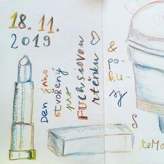 Art Journal Pages, Bullet Journal, Illustration, Instagram, Illustrations