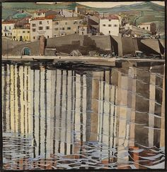 Charles Rennie Mackintosh 1926