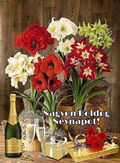 Happy Birthday, Table Decorations, Quote, Happy Brithday, Urari La Multi Ani, Happy Birthday Funny, Dinner Table Decorations, Happy Birth