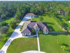 10356 153rd Ct N, Jupiter, FL 33478 - Home For Sale & Real Estate - realtor.com®