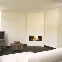 Boley 860 - Product in beeld - - Startpagina voor sfeerverwarmnings ideeën | UW-haard.nl