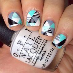 nailsbysophiaa #nail #nails #nailart