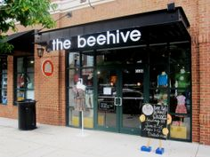 #Beehive Co Op To http://houston.kidsoutandabout.com/