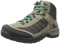 Teva Women's Kimtah II Mesh Hiking Boot *** Check out this great product.