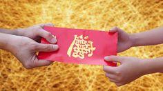 Dar y recibir regalos con las dos manos en la cultura china