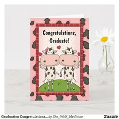 Engagement Congratulations, Anniversary Congratulations, Congratulations Graduate, Congratulations Promotion, Engagement Humor, Engagement Parties, Engagement Ideas, Funny Thank You, Wolf Ears