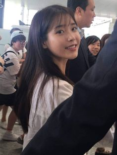 she's so pretty without makeup agsgx Pop Idol, Without Makeup, Hyuna, Ulzzang Girl, Korean Beauty, K Idols, Korean Singer, Pretty Face, Kpop Girls