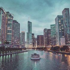I haven't been everywhere, but it's on my bucket list.  #city #longexposure #nightphotography #reflection #travelgram #instatravel #picoftheday #photooftheday