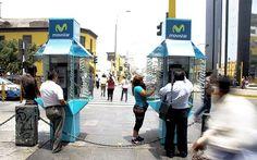 El MTC estima que la negociación con Telefónica culminará en unas semanas