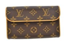 Louis Vuitton Brown Clutch. Get the trendiest Clutch of the season! The Louis Vuitton Brown Clutch is a top 10 member favorite on Tradesy. Save on yours before they are sold out!