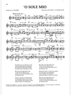 free sheet music for sax pink panther henry mancini score and track sheet music free. Black Bedroom Furniture Sets. Home Design Ideas