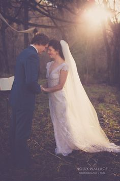 One of Nemo Workroom's own beautiful bespoke vintage lace gowns. Vintage Lace Gowns, Vows, Marriage, Romantic, Photoshoot, Wedding Dresses, Celebrities, Bespoke, Photography