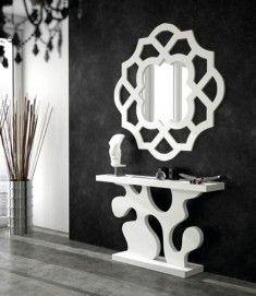 Espejos Originales : Modelo CAMELIA Pequeño