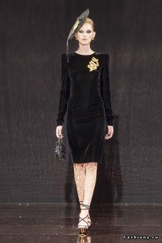 Women s Summer Fashion, High Fashion, Womens Fashion, Classic Fashion,  Modern Fashion, f5a3610cd4