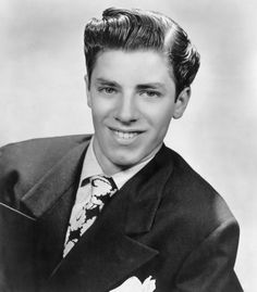 "Lewis rose to fame as Dean Martin's comedy partner but went on to a major solo career with films like ""The Bellboy"" and ""The Nutty Professor. The Comedian, Jerry Lewis, Old Hollywood Movies, Hollywood Stars, Classic Hollywood, The Bellboy, The Nutty Professor, Jerry Seinfeld, Waves Curls"