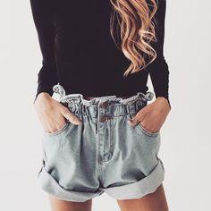 Melrose Ave Fashion - Womens Clothing