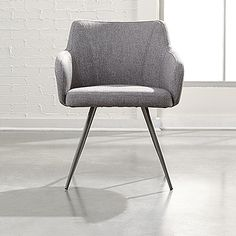 Occasional Chair | Sauder Soft Modernism Collection