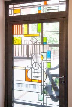 Divider, Doors, Metal, Furniture, Design, Home Decor, Decoration Home, Room Decor