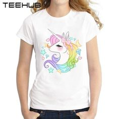 CuteFTW: More cute at the cutest online store around: Lovely Unicorn T ... - Click the link to purchase it now: http://cuteftw.com/products/lovely-unicorn-t-shirt?utm_campaign=social_autopilot&utm_source=pin&utm_medium=pin