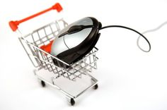 TEN TIPS FOR A FANTASTIC ONLINE STORE